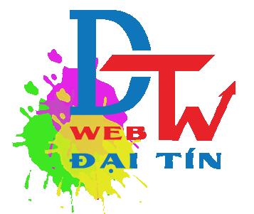 Thiết kế bởi Nguyễn Lợi Web Đại Tín